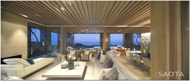 la-lucia-residence-south-africa